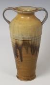 07 hay ash vase