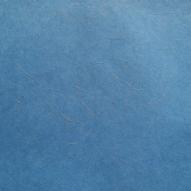 indiana sisal- blue