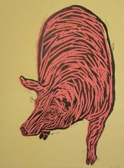 april pig