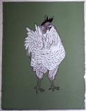 chicken #4