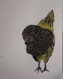 chicken #3