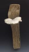 Mushroom Log #1