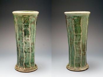 012 vase