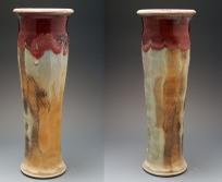 014 vase