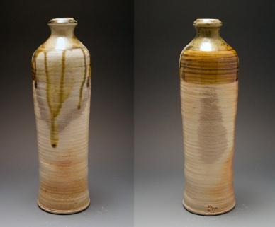 015 bottle