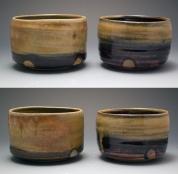 037 teacups