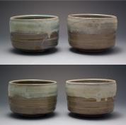 038 teacups