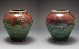05 small vase