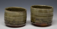108 teacups