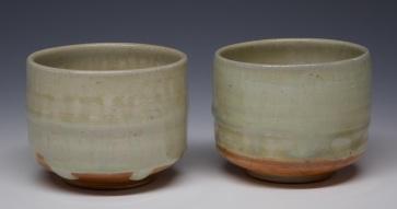 109 teacups