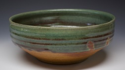 128 large serving bowl