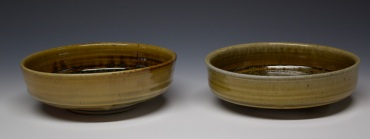 130 stew bowls