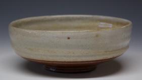 133 stew bowl