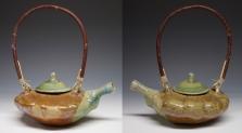 143 teapot