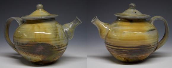 148 teapot