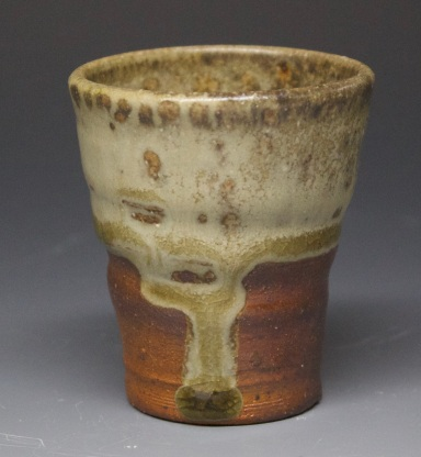 302 shot cup