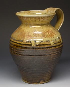 306 pitcher