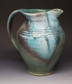 308 pitcher