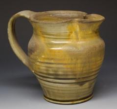 312 pitcher