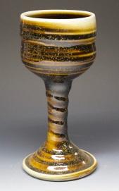 405 goblet