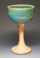 408 goblet