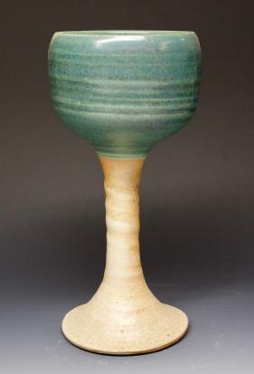 411 goblet