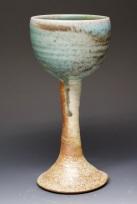 415 goblet