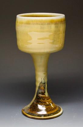 419 goblet