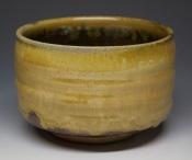 201 soup bowl