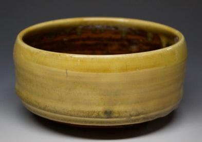 202 soup bowl