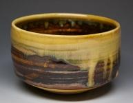 204 soup bowl