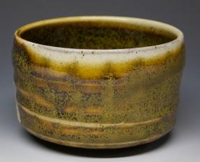 206 soup bowl