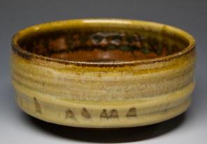 207 soup bowl