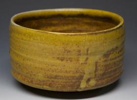 208 soup bowl
