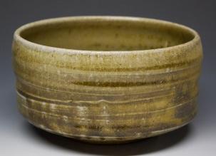 209 soup bowl