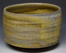 210 soup bowl