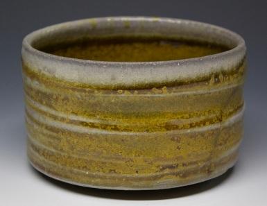 211 soup bowl
