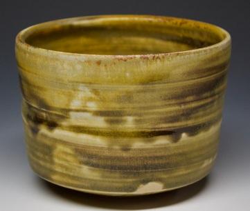 212 soup bowl