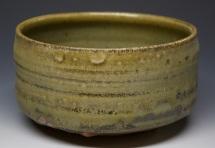 213 soup bowl