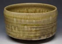 214 soup bowl