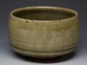 215 soup bowl