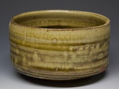 216 soup bowl