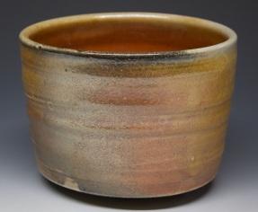217 soup bowl