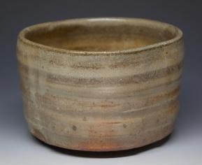 218 soup bowl