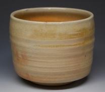 219 soup bowls