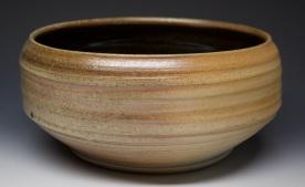 225 serving bowl