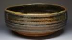 226 serving bowl