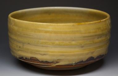 228 serving bowl