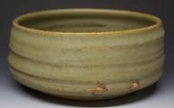 229 serving bowl