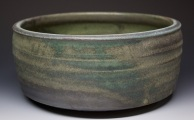 230 serving bowl